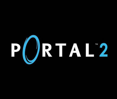 portal 2 ps3 vs pc. PS3 version of Portal 2